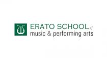 ERATO SCHOOL