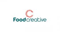 FOOD CREATIVE