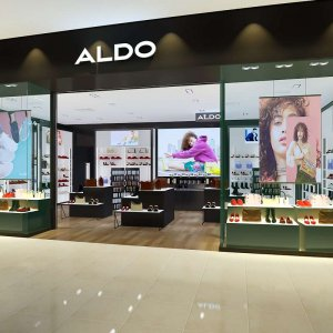 Fountainhead-thiet-ke-noi-that-showroom-aldo-cambodia