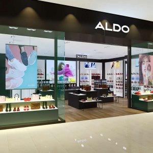 Fountainhead-thiet-ke-noi-that-showroom-aldo-cambodia