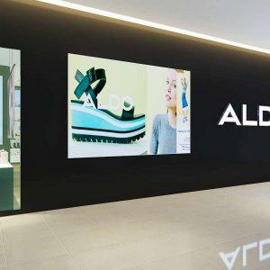 Fountainhead-thiet-ke-thi-cong-noi-that-showroom-aldo-landmark