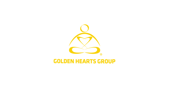 GOLDEN HEARTS GROUP