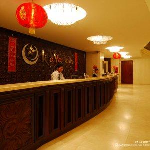 Kaya Hotel-thiet-ke-noi-that-fountainhead (2)