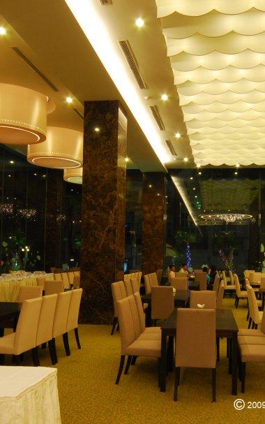 Kaya Hotel-thiet-ke-noi-that-fountainhead