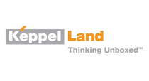 Keppel-Land-logo-doi-tac-fountainhead