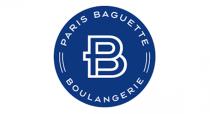Logo paris Baguette-fountainhead (2)