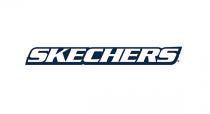 SKECHER