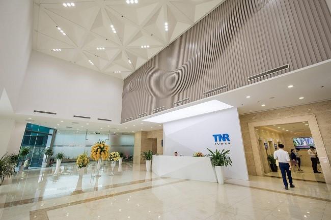 TNR tower-van-phong-cao-cap-hcm-hn
