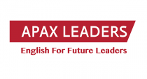 apax-leaders-logo