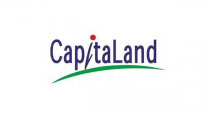 capital land 2