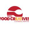 food-creatives-thiet-ke-noi-that-fountainhead