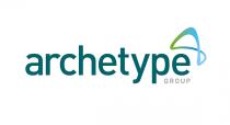 logo archetype