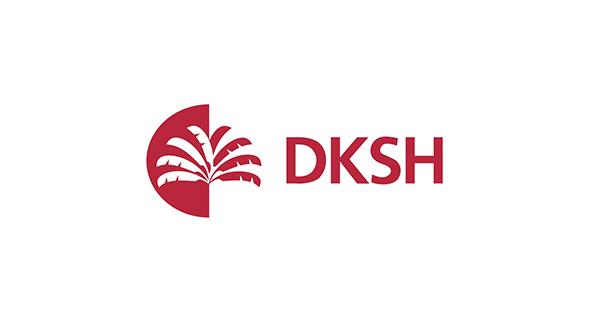 logo-dksh
