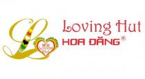 logo-hoa-dang