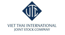logo-viet-thai-fountainhead