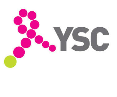 logo-ysc-fountainhead