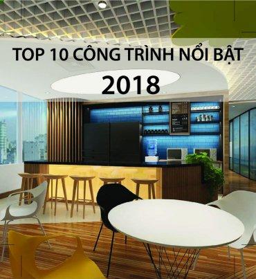 top-10-cong-trinh-noi-bat-2018_2
